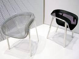 dixon mesh chair for magis