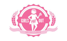 Cape Cod Girls - girls pint out is back join in the fun cape cod beer cape