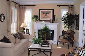 model home interior design images home deco plans