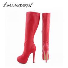 size 11 womens boots nz black wide calf boots nz buy black wide calf boots