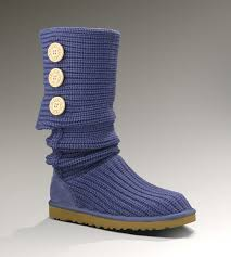 s cardy ugg boots grey s cardy ugg boots mount mercy
