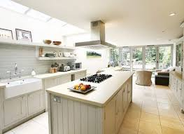 kitchen extensions ideas best 25 house extension plans ideas on extension