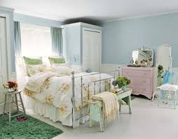 vintage bedrooms decor ideas antique bedroom decor ideas simple