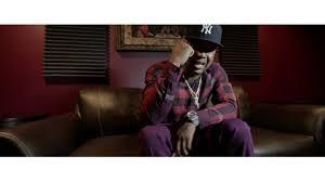 Big Joe Couch She Work It Fa U0027 Me Music Video G G Feat Joe Moses U0026 Meaku