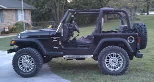 seat covers jeep wrangler smittybilt custom seat cover for jeep wrangler 1997 2002