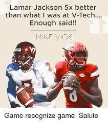 Mike Vick Memes - 25 best memes about mike vick mike vick memes