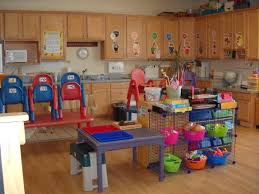 Home Daycare Ideas For Decorating Daycare Decorating Ideas World Decoration Ideas Home Daycare