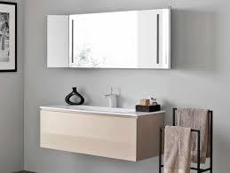 ideas on pinterest modern best modern floating bathroom vanity ideas on pinterest modern best modern floating bathroom vanity floating bathroom vanities ideas on pinterest modern
