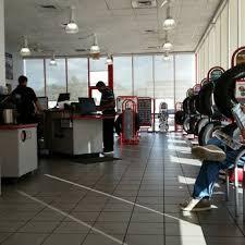 discount tire store jacksonville fl 10 photos 36 reviews