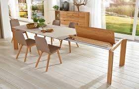 Kleiner Esszimmertisch Zum Ausziehen Esstisch Zum Aufklappen Möbel Design Idee Für Sie U003e U003e Latofu Com