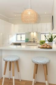 construire une cuisine construire une cuisine affordable construire meuble cuisine diy