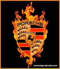 porsche logos porsche logo porsche logo vector paokplay info