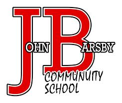 john barsby secondary u2013 nanaimo ladysmith public
