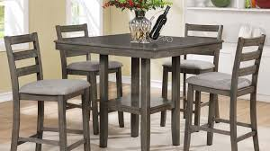 discount dining room sets furniture specials sales the furniture shack discount
