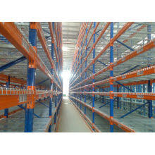 Heavy Duty Steel Shelving by China Heavy Duty Stroage Shelves Heavy Duty Steel Shelving Heavy