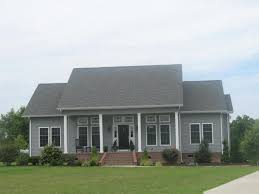 medallion homes floor plans crestline modular home floor plans home plan