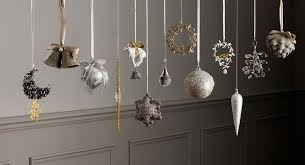 luxury decorations hristmas day special upscale