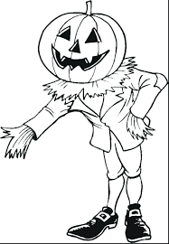articles scary clown halloween coloring pages tag halloween