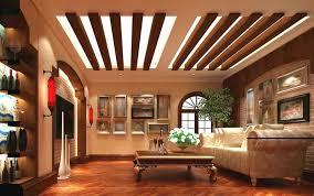 Wood Ceiling Designs Living Room Wood Ceiling Designs Living Room Best Design Lights Styles Dma