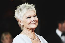 how to get judi dench hairstyle 15 doubts about judi dench hairstyle you should clarify judi