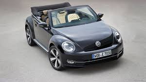 new volkswagen beetle convertible 2013 volkswagen beetle and beetle convertible exclusive caricos com