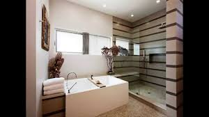 jack and jill bathroom designs images on stylish home designing