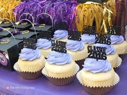 college graduation decorations open house party best ideas for grad party at home