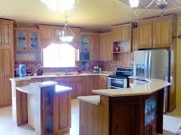 teak kitchen cabinets teak kitchen cabinets trinidad kitchen cabinet