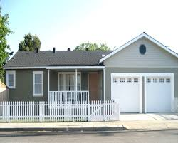 exterior paint colors that sell homes furnitureteams com