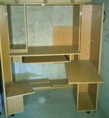 donne bureau recyclage objet récupe objet donne bureau armoire à récupérer à