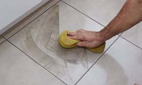 how to replace a broken floor tile bunnings warehouse