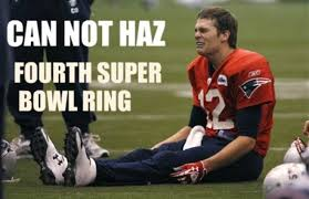 Tom Brady Meme Omaha - patriots broncos afc conference chionship game sf bay