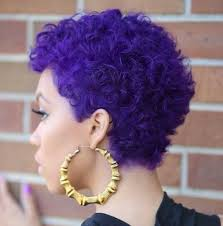 black women with purple hair 80 best pink purple hair black women images on pinterest