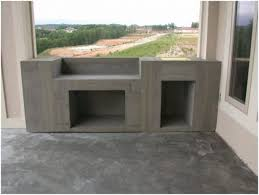 kitchen sinks superb outdoor kitchen sink and faucets the