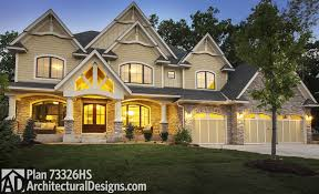 plan 73347hs house plan for game and sports lovers celebrations