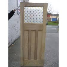 1930 S Bathroom by 1930s Door U0026 Image Number 14 Of 1930s Doors Internal