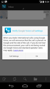 the voice apk apk voice and see minor app updates