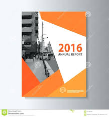 free download layout company profile template company profile template microsoft publisher annual report