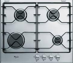 stove top top png