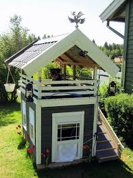 house pictures ideas the cutest and easiest diy dog house ideas that nobody will tell