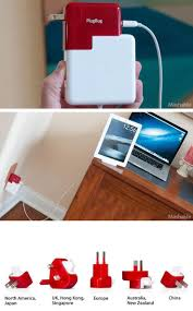 Cool New Electronics 153 Best For Electronics Lovers Images On Pinterest Cool Stuff