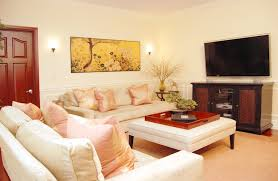 cream colored living rooms cream paint colors contemporary living room benjamin moore