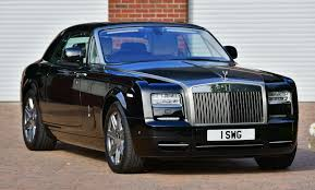 rolls royce 2016 used 2016 rolls royce phantom for sale in essex pistonheads