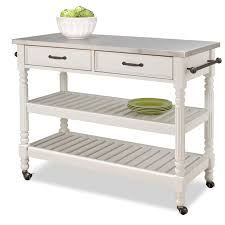 100 kitchen mobile island prep table wood awesome movable