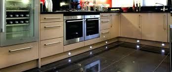 kitchen led strip lighting images led kitchen lights led kitchen