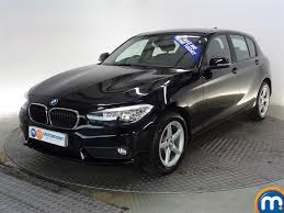 bmw 1 series automatic used bmw 1 series for sale second nearly cars