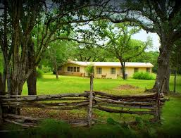 Cypress Creek Cottages Wimberley by Deer Run At Cypress Creek Hill Country Premier Lodging