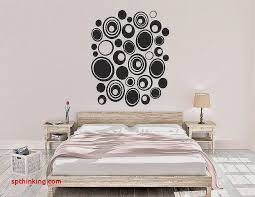 decor mural cuisine vinyl wall decals for home decor fresh decor mural cuisine stickers
