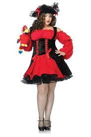 cheap plus size costumes cheap plus size pirate costumes find plus size pirate costumes