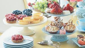 high tea kitchen tea ideas homelife tea tips and etiquette